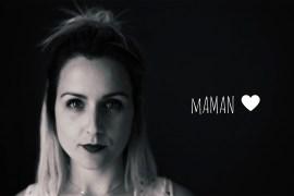 blog maman gang of mothers