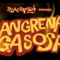 http://gangrenagasosa.com.br/blog/wp-content/uploads/2014/10/trailer_default.jpg