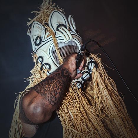 https://i1.wp.com/gangrenagasosa.com.br/blog/wp-content/uploads/2015/03/Pg-Omulu-3.jpg