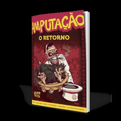 https://i1.wp.com/gangrenagasosa.com.br/blog/wp-content/uploads/2015/04/Capa-AMPUTAÇÃO-w_h_420.png