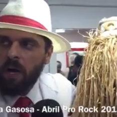 https://gangrenagasosa.com.br/blog/wp-content/uploads/2015/04/miniatura_pesado.jpg