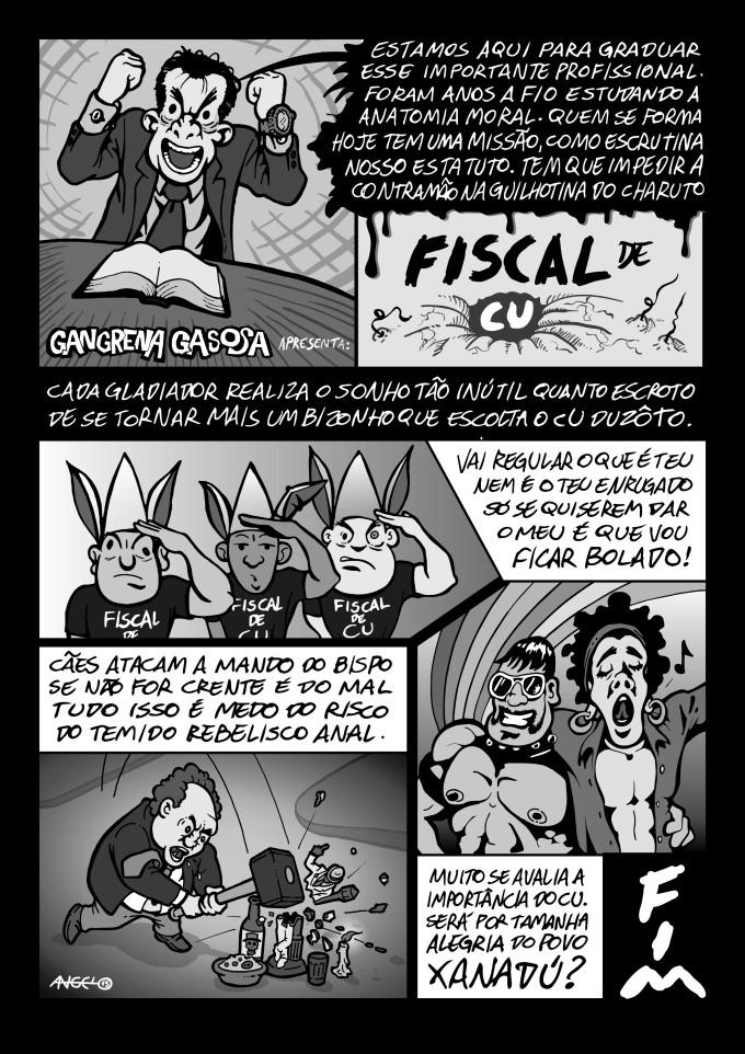 Fiscal-de-Cu-GRANDE-01