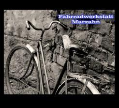 FahrradWerkstattMAHE
