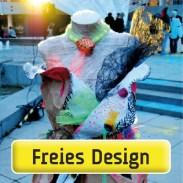 Kreuzberg_Freies_Design