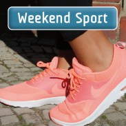 Kreuzberg_Weekend_Sport