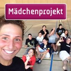 Schoeneberg_Maedchenprojekt Kopie