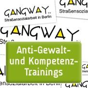 Anti-Gewalt-und_Kompetenz-Trainings