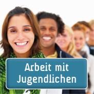 JobInn-Arbeiten_mit_Jugendlichen