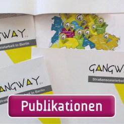 Jobteam-Publikation