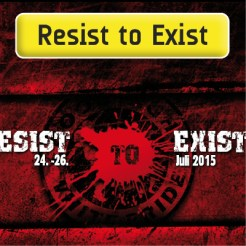 Marzahn-Resist_to_Exist