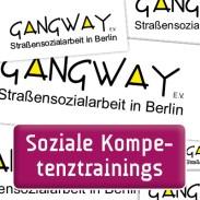 Soziale_Kompetenztrainings