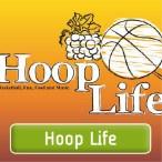 Sportprojekt-HoopLife