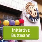 Wedding-Initiative_Buttmann