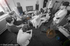 SC Deejay Workshop 1