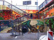 Graffiti_LichtenbergerBruecke005