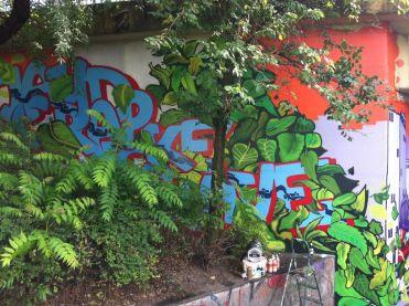 Graffiti_LichtenbergerBruecke013