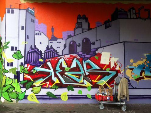 Graffiti_LichtenbergerBruecke015