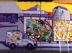 Graffiti_LichtenbergerBruecke024