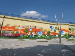 Graffiti_LichtenbergerBruecke040