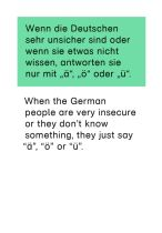 german-for-newcomers-2016-excerpt-1