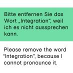 german-for-newcomers-2016-excerpt-2