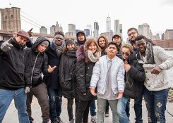 brooklyn-bridge-portraits-crew