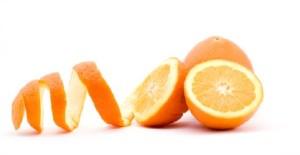 casca-de-laranja