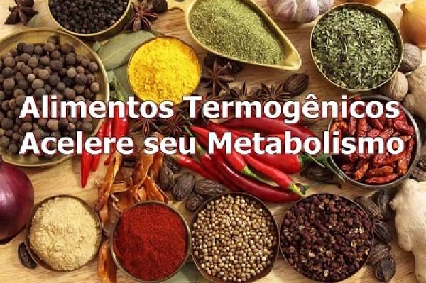 alimentos-termogênicos