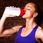 7 Suplementos que você não deve deixar de tomar