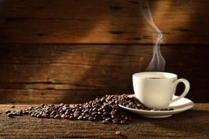 tome-café