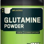glutamine-powder-optimum