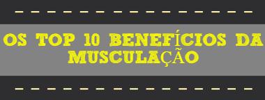 os-top-10-benefícios-da-musculação