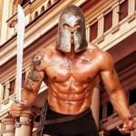 7 dicas infalíveis de como você pode aumentar a testosterona e se transformar em um espartano