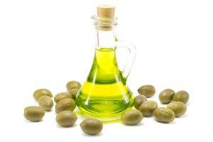 azeite-de-oliva-melhores-alimentos-para-o-pós-treino