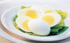 ovos-melhores-alimentos-para-o-pós-treino