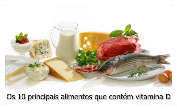 Os-10-alimentos-que-contém-vitamina-D