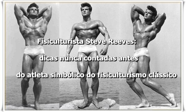 Steve-Reeves