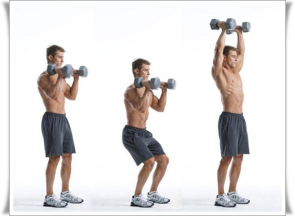 treino-para-perder-gordura
