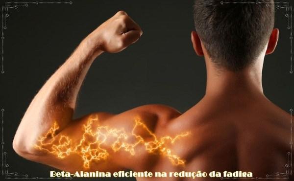 Uso-de-suplementos-beta-alanina-pode-reduzir-fadiga