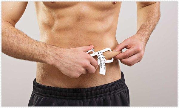 Uso-de-suplementos-whey-protein-pode-reduzir-a-gordura-corporea