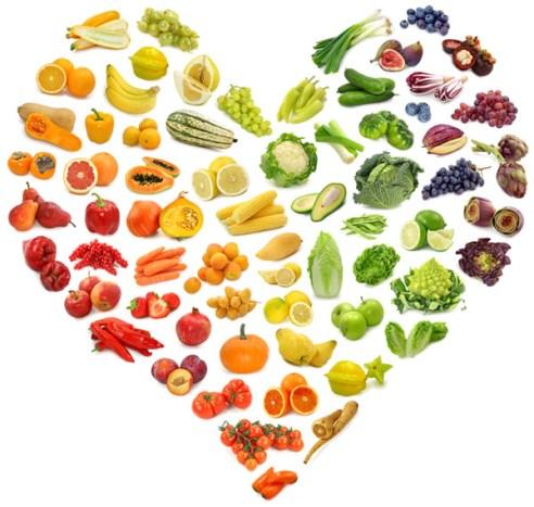 Nutrição Carboidratos