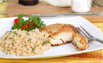 receitas anabólicas com frango e panqueca proteica