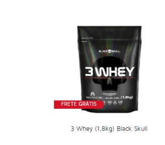 melhores-marcas-de-whey-protein-blackskull