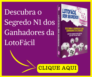 lotofacil-sem-segredos
