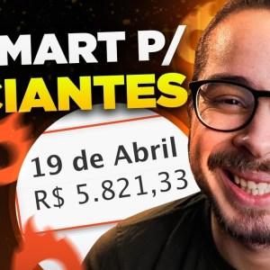 Hotmart para iniciantes: Guia Definitivo p/ Vender TODO DIA como Afiliado!