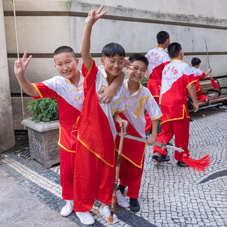 Macau_2019-12