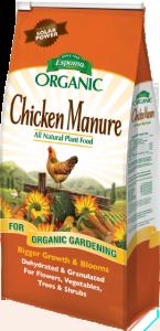 Chicken-Manure_8lb
