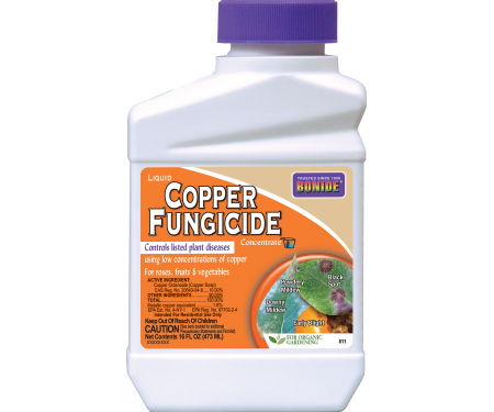copper fung spray, conc