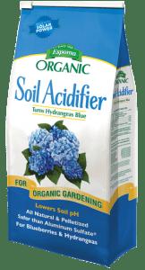 espoma_organic-soil-acidifer-