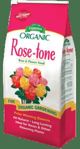 rosetone